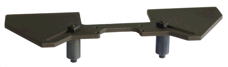 BM-20 plus - pipe beveling attachment (large).png